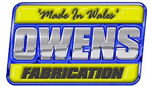 Owens Fabrication